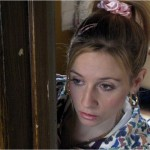 Sinead Matthews as Jenny - IDEAL series 4