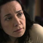 Janeane Garofalo as Tilly – IDEAL series 6