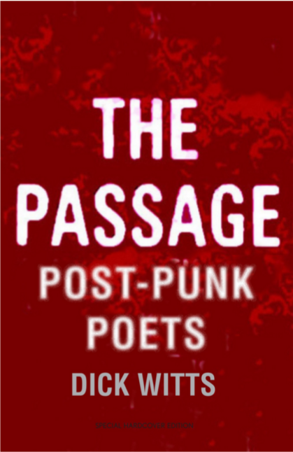 The Passage 2019-01-27 at 17.45.23