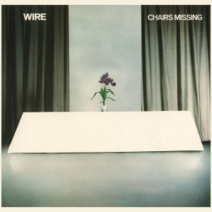 Wire Special Editions